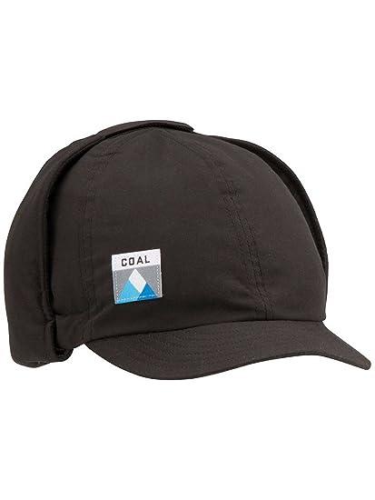 aafee17ff19 Amazon.com  Coal Pinnacle Cap Mens One Size  Clothing
