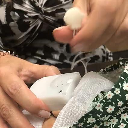 Nana Inc. GrandmaS2Share Recordable Grandma Dolls