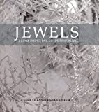 img - for Jewels from Imperial St. Petersburg book / textbook / text book