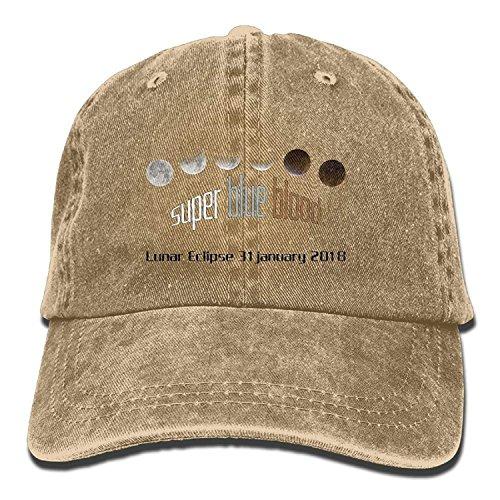 Retro Color19 California Hat Hat Ash Denim Trucker Surf Bear g1xwEq1Aa