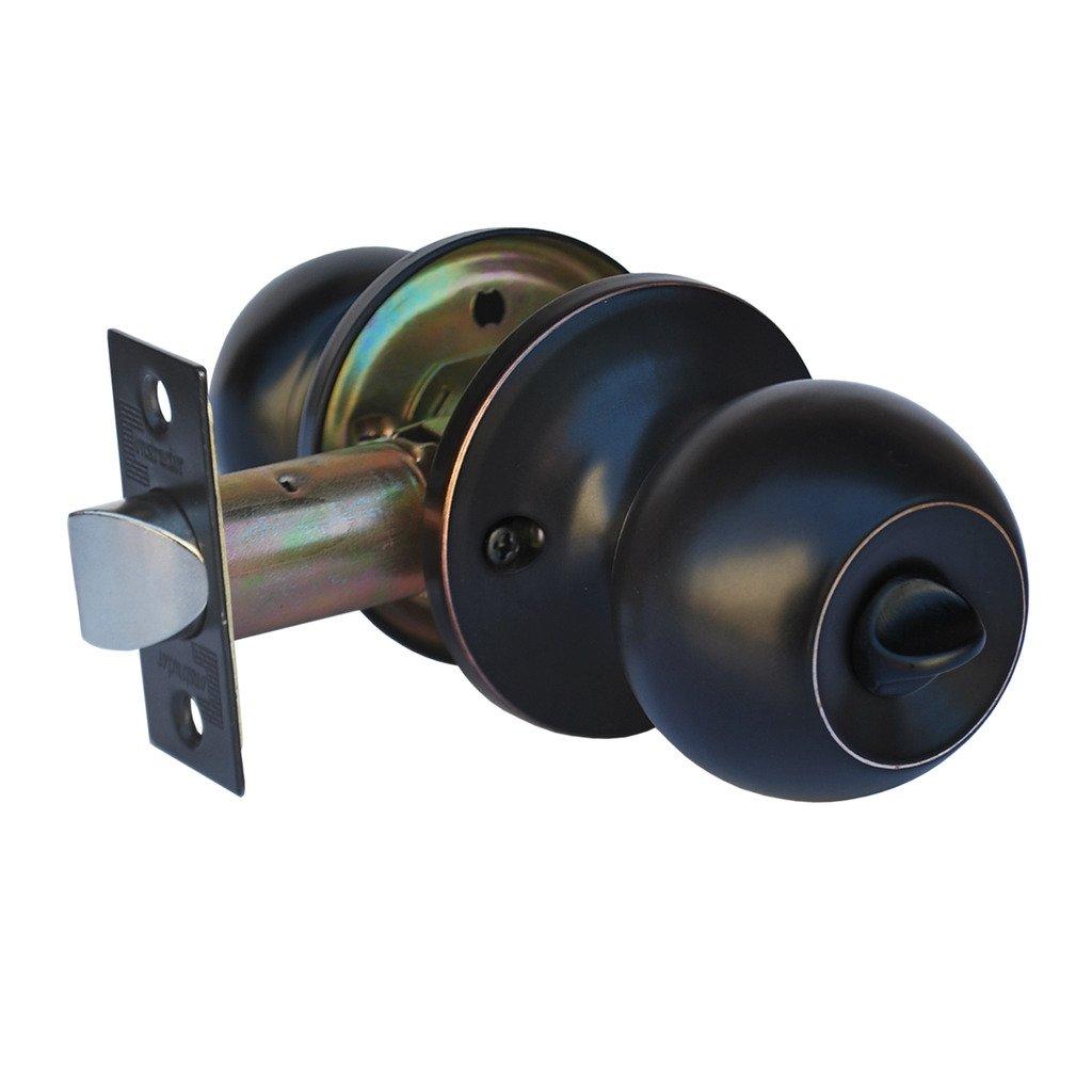 Door Knobs | Amazon.com | Hardware - Door Hardware & Locks