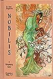 Nobilis, R. Sean Borgstrom, 0967318017