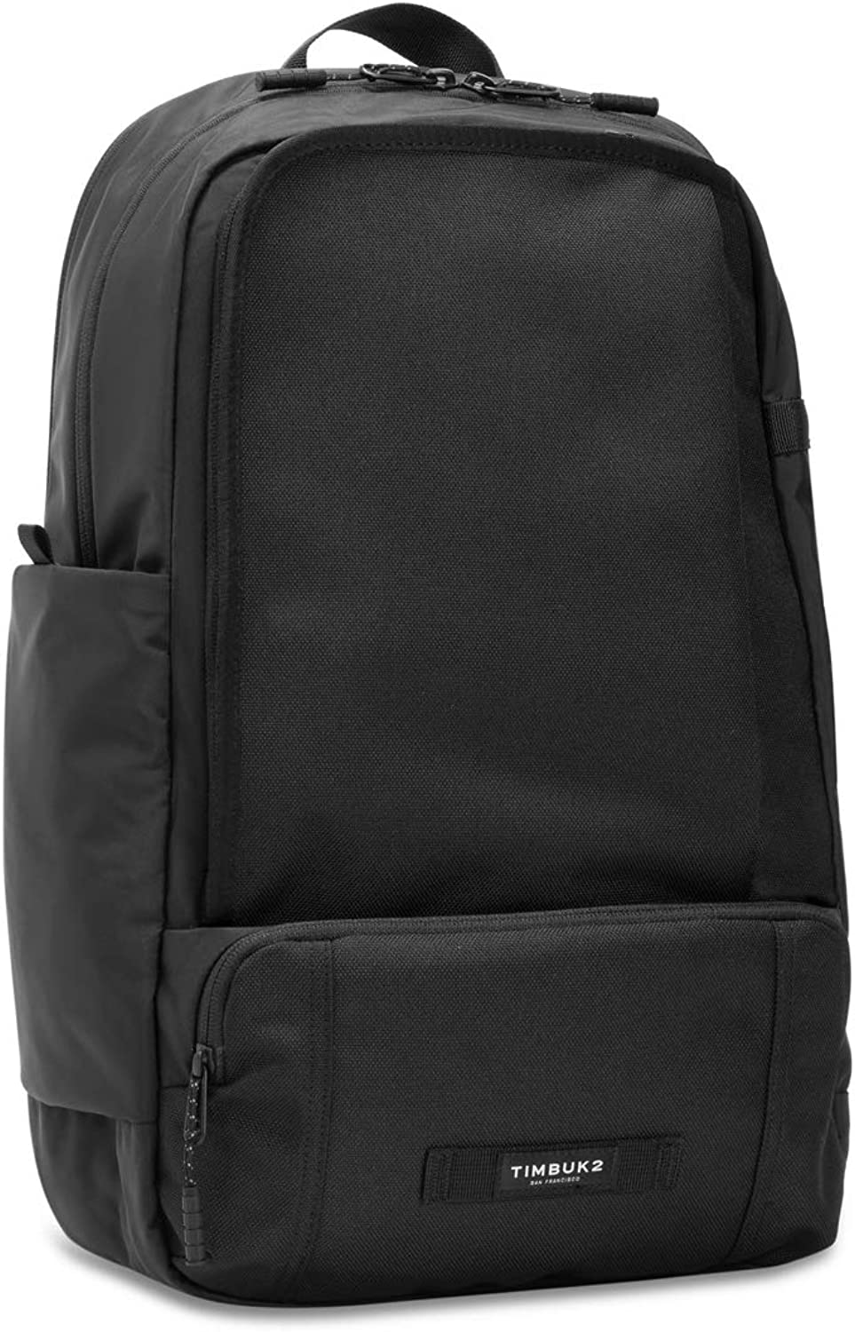 TIMBUK2 Q Laptop Backpack 2.0