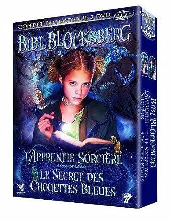 SORCIÈRE TÉLÉCHARGER BIBI BLOCKSBERG LAPPRENTIE