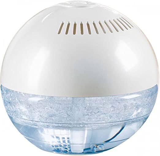 Fresh Air Ball purificador de aire: Amazon.es: Hogar