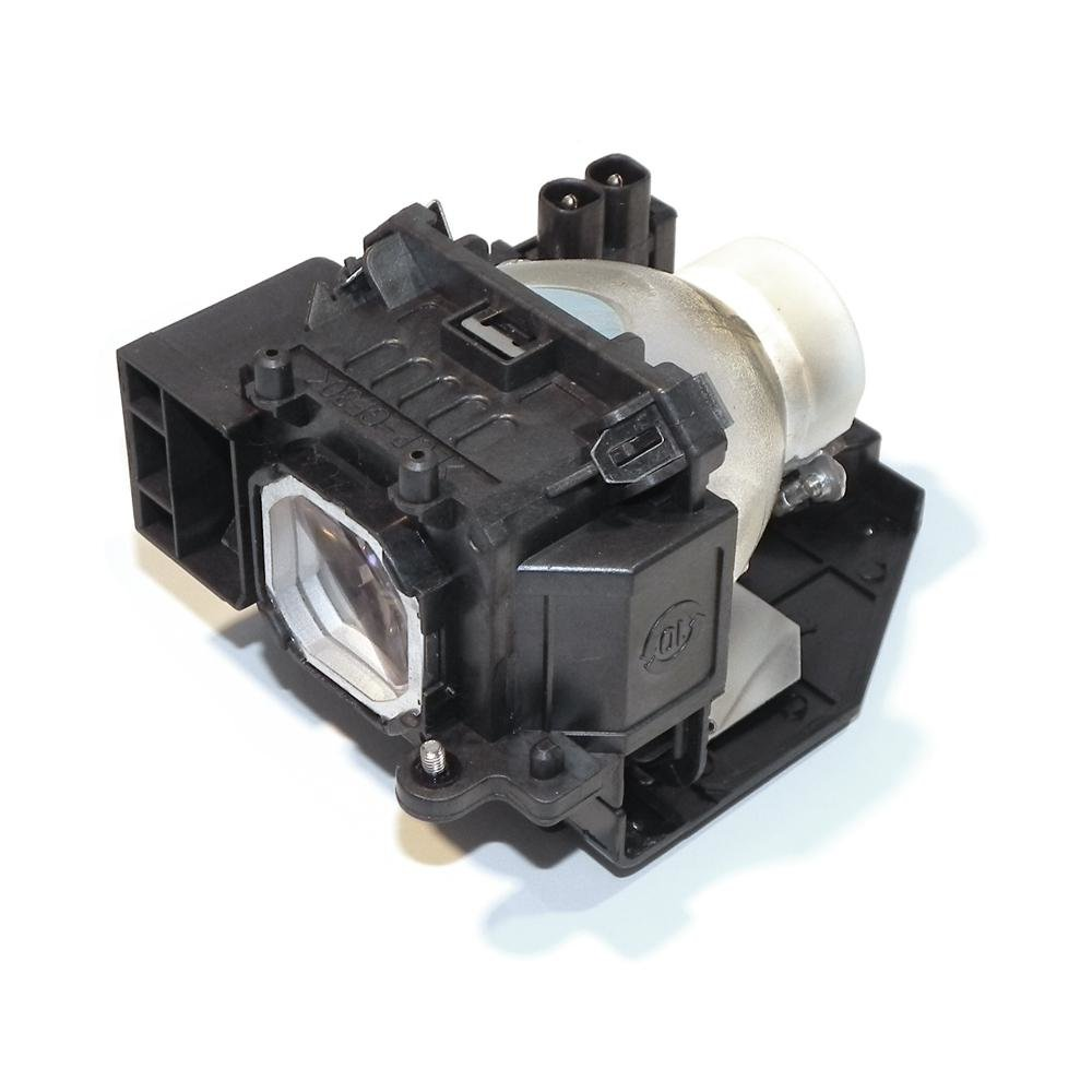 P Premium Power Products NP17LP-ER Compatible Projector Lamp Accessory by P Premium Power Products (Image #2)
