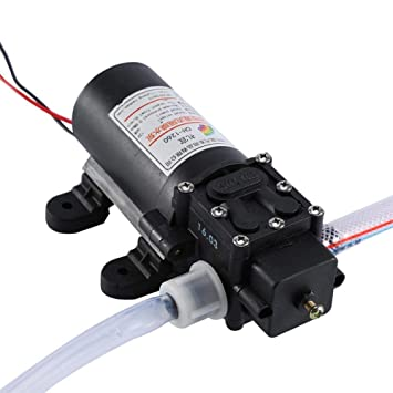 Kit de bomba de cambio de transferencia de aspiración del extractor de Scavenge de aceite de