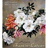 Henri Fantin-Latour: 165+ Realist Paintings