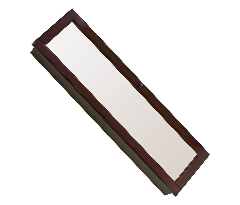 Espejos de pared amazon espejo del bao con luces de led for Espejos decorativos amazon