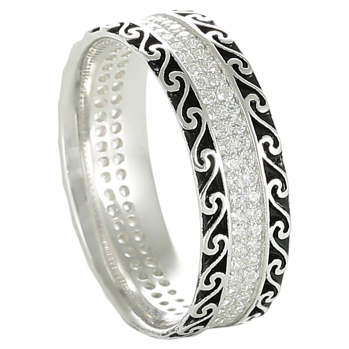 Women's Dibla Ring - Size
