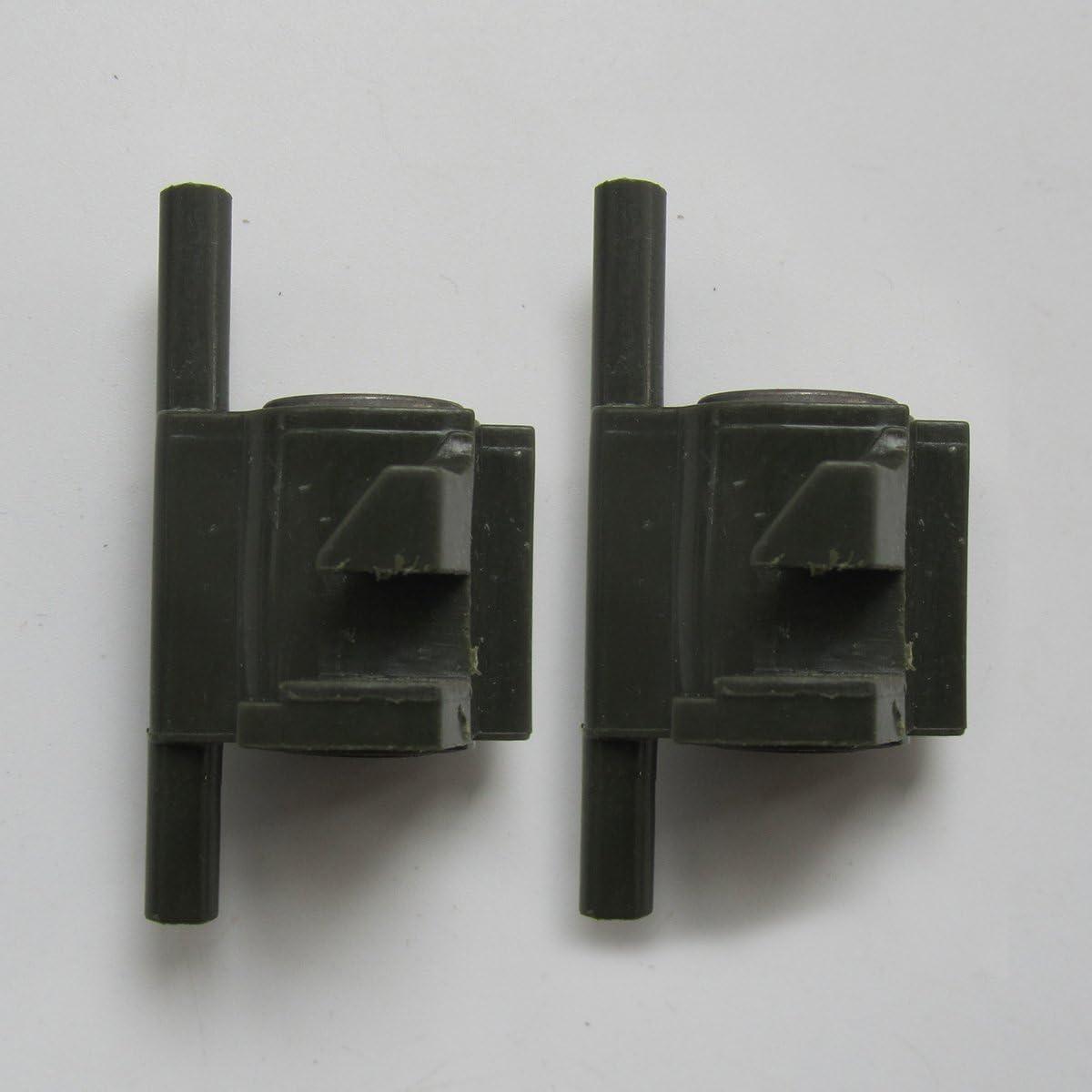 KUNPENG - Reciprocador de barra de aguja para la máquina de ...
