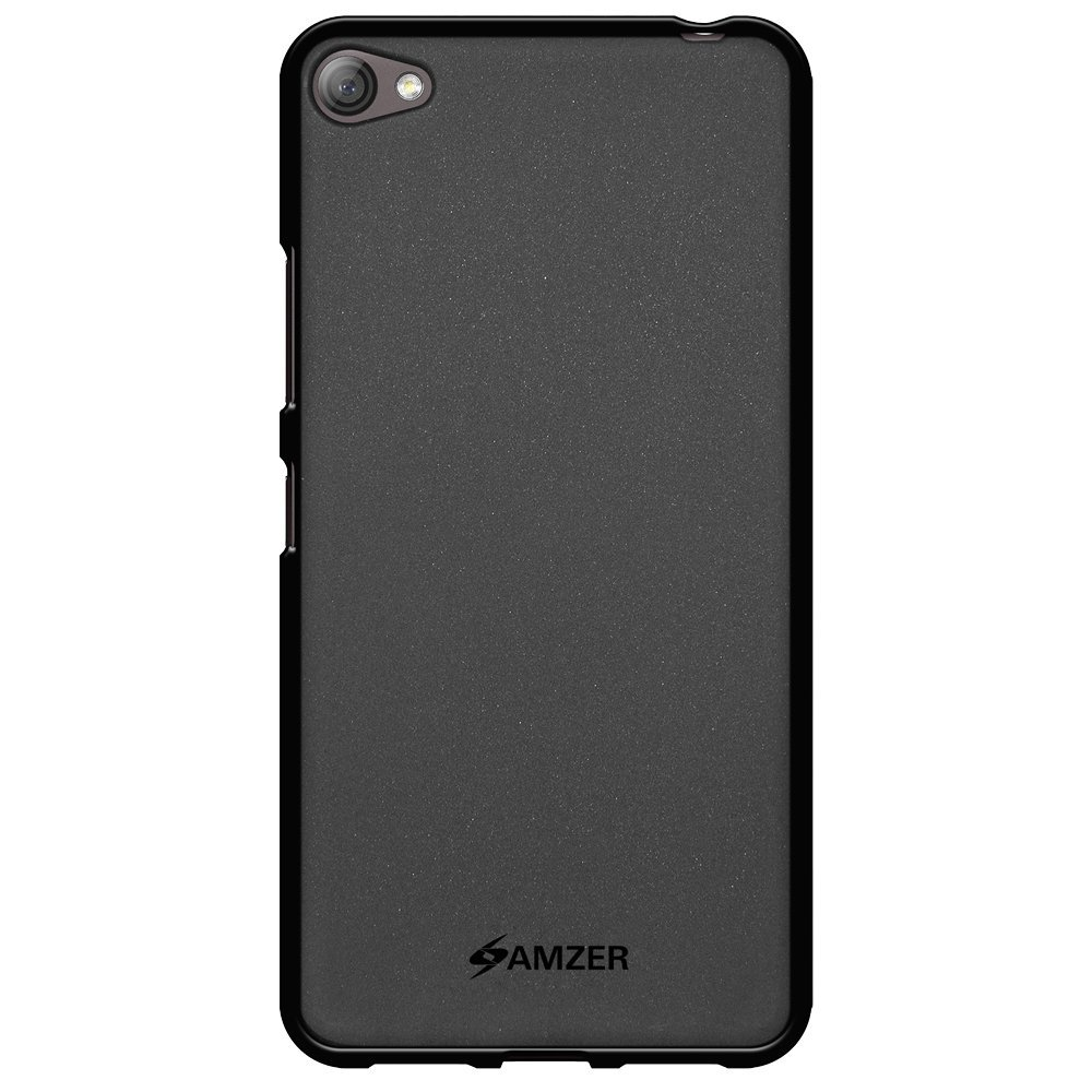 promo code 6d0b3 b8573 Amazon.com: Amzer Pudding TPU Skin Case Back Cover Cell Phone Case ...