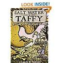 Salt Water Taffy: A Climb Up Mt. Barnabas
