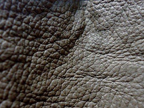 Home Comforts LAMINATED POSTER Textile Skin Material Grey Ba