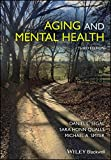 img - for Aging and Mental Health (Understanding Aging) book / textbook / text book