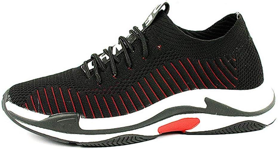 Hombres Mujeres Zapatilla De Deporte Zapatos Corrientes De