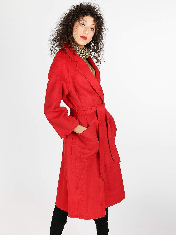 cappotti donna montecervino