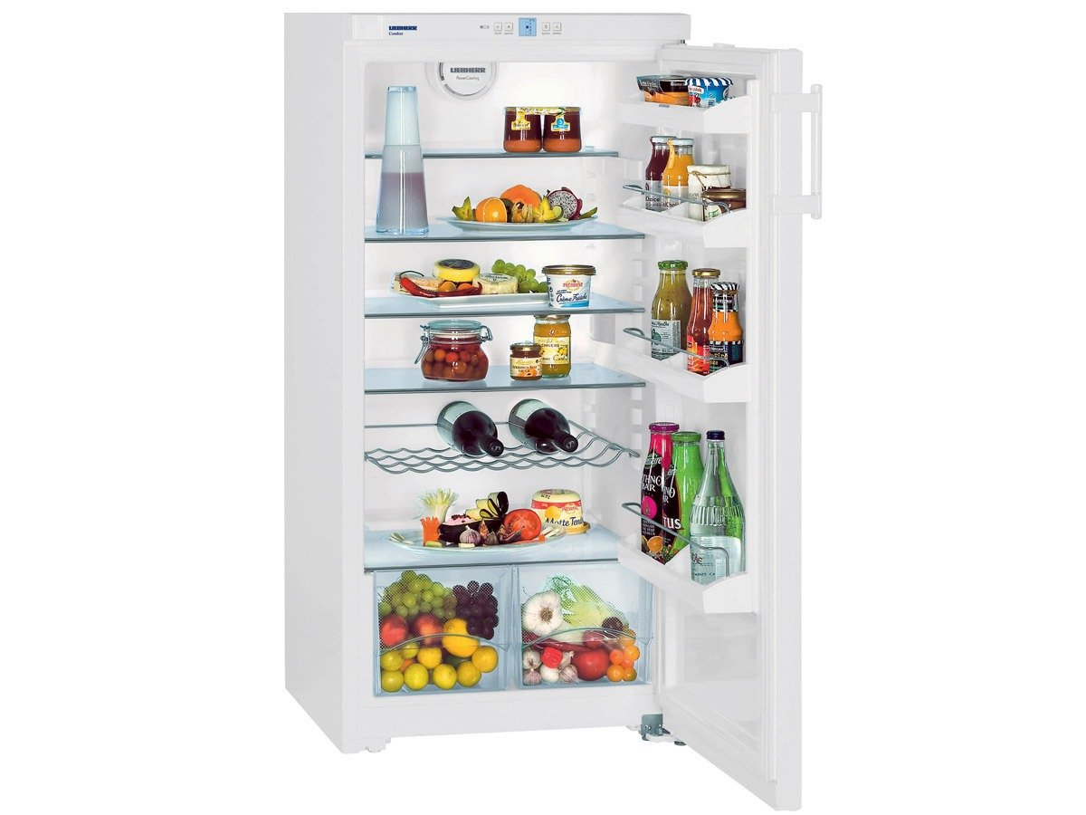Amica Kühlschrank Vks 15780 E : Gorenje r fx kühlschrank grau metallic günstig kaufen ebay
