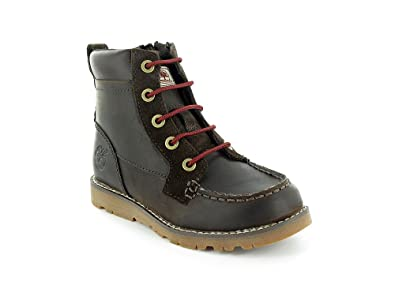4533e6d17b3 TIMBERLAND - Chaussure montante - 5482R - Marron-Pointure 42  Amazon ...
