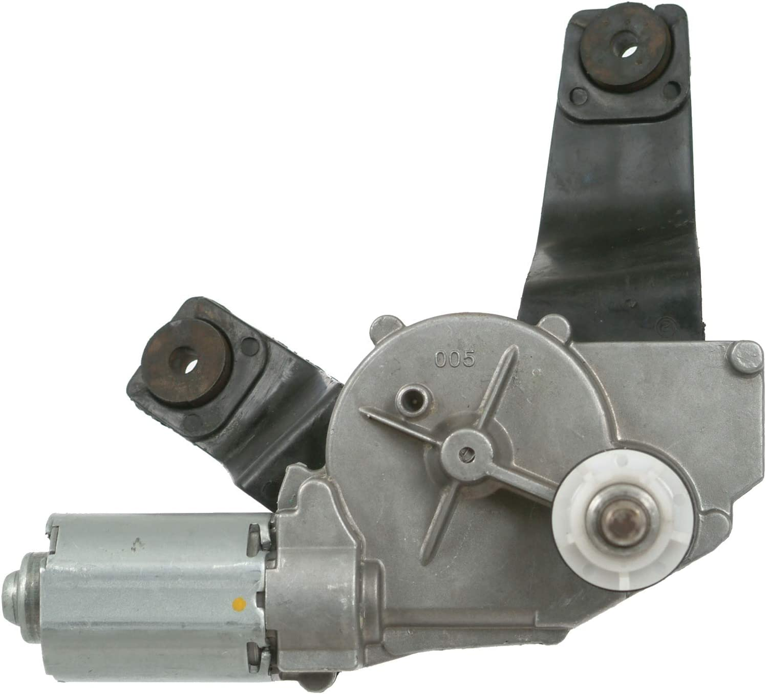 Cardone 43-4596 Remanufactured Import Wiper Motor