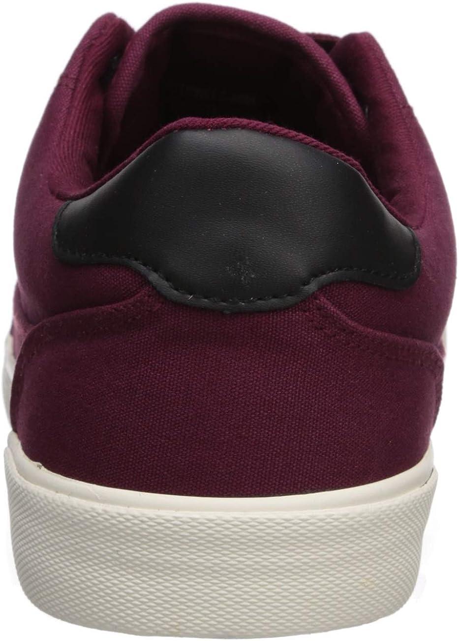 Lugz Mens Stockwell Sneaker