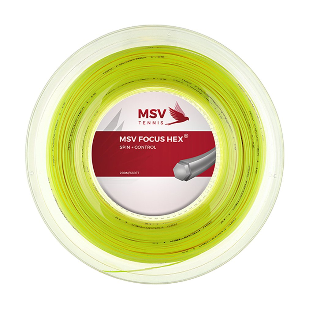 MSVフォーカスヘックス200m 1,23mmイエローテニスストリング   B01KV7HDVK, 西原村:0bd24697 --- cgt-tbc.fr