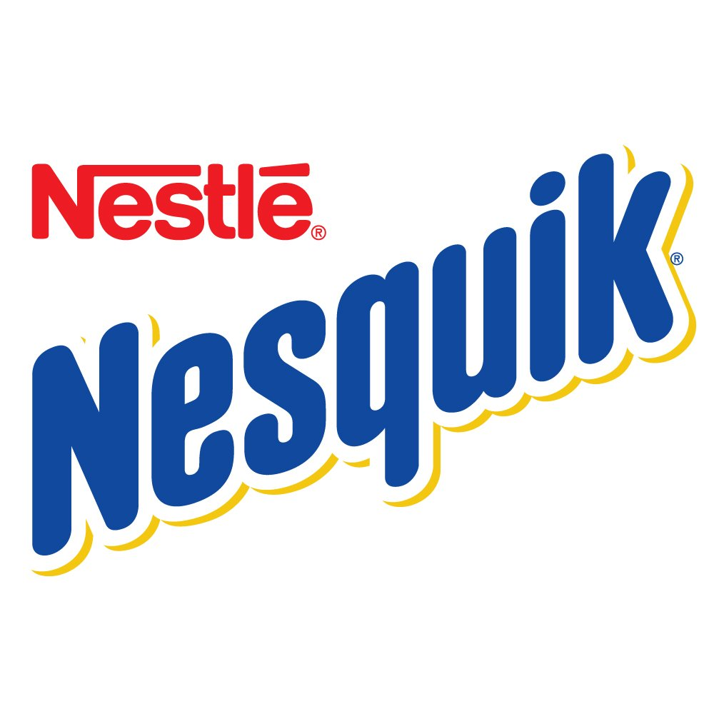 Smart Planet NCF-1 Nesquik Mini-Chocolate Fountain