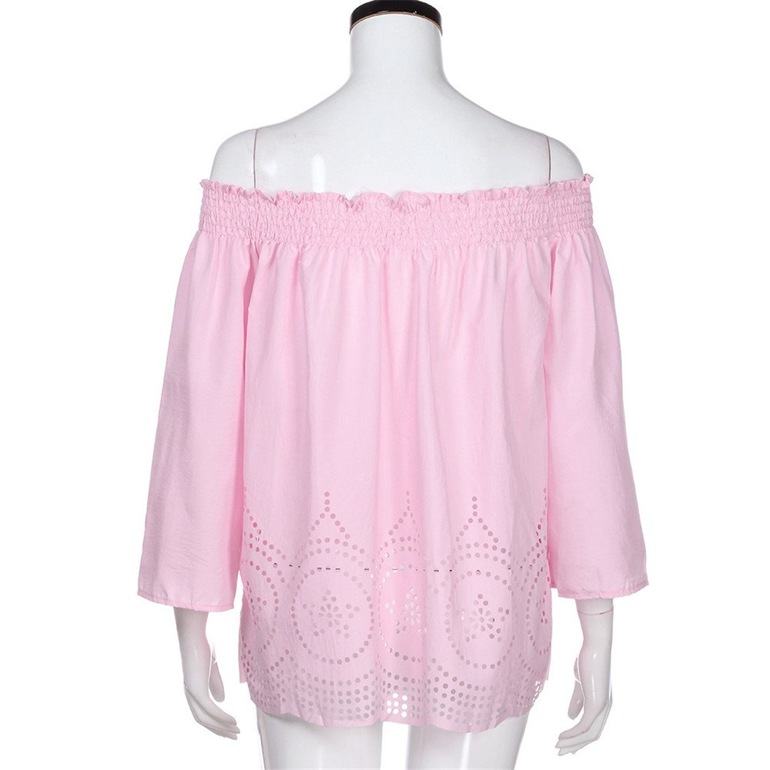 66f2e17de Womens Long Sleeve Tops