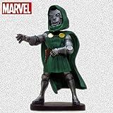 Doctor Doom Classic Marvel head knocker US Version Neka