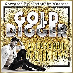 Gold Digger