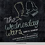 The Wednesday Wars | Gary D. Schmidt