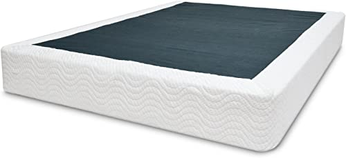Signature Sleep Ultra Steel Mattress Foundation