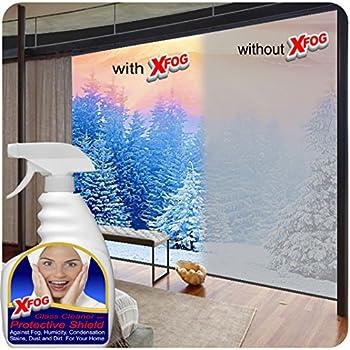 Amazon Com Fogless By Design Bathroom Mirror Anti Fog
