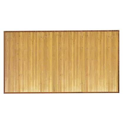 also carpet for wonderful living special walmart rug the room rugs over bamboo