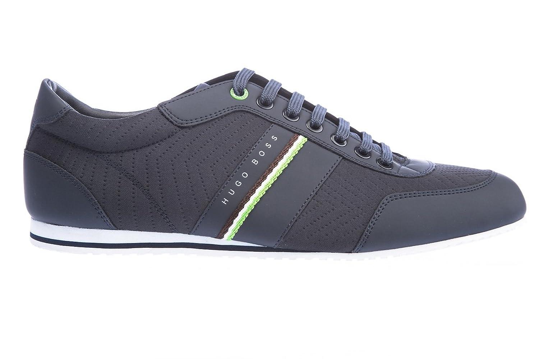 Mens Lighter_Lowp_sykn 10199155 01 Low-Top Sneakers HUGO BOSS uVjpwvc
