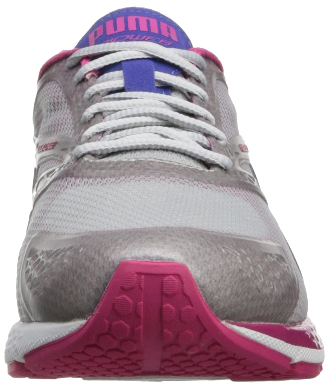 Puma Zapatos Corrientes De Las Mujeres OnhSYW