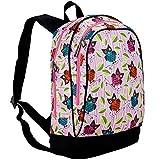 Wildkin Owls Sidekick Backpack by Wildkin
