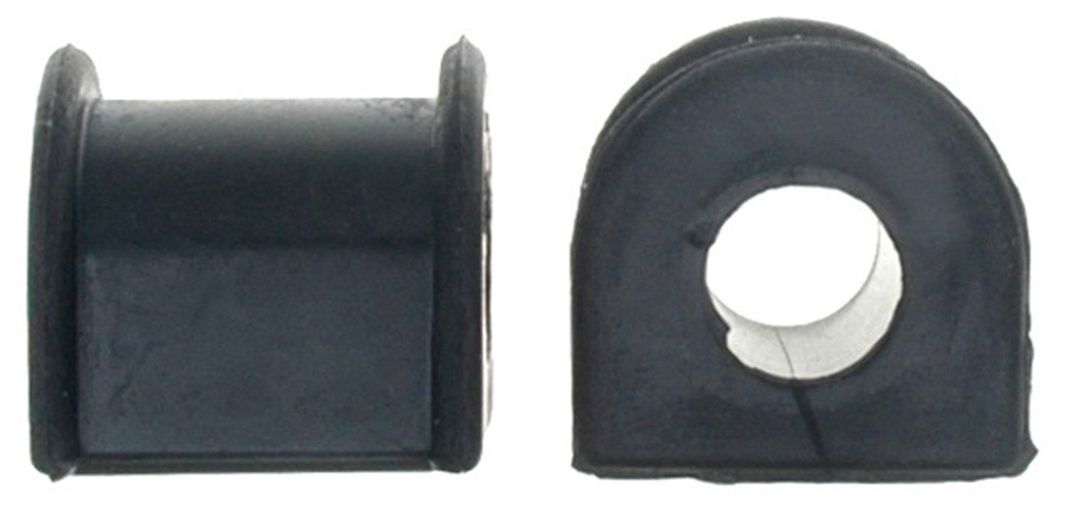 ACDelco 45G0524 Professional Suspension Stabilizer Bushing