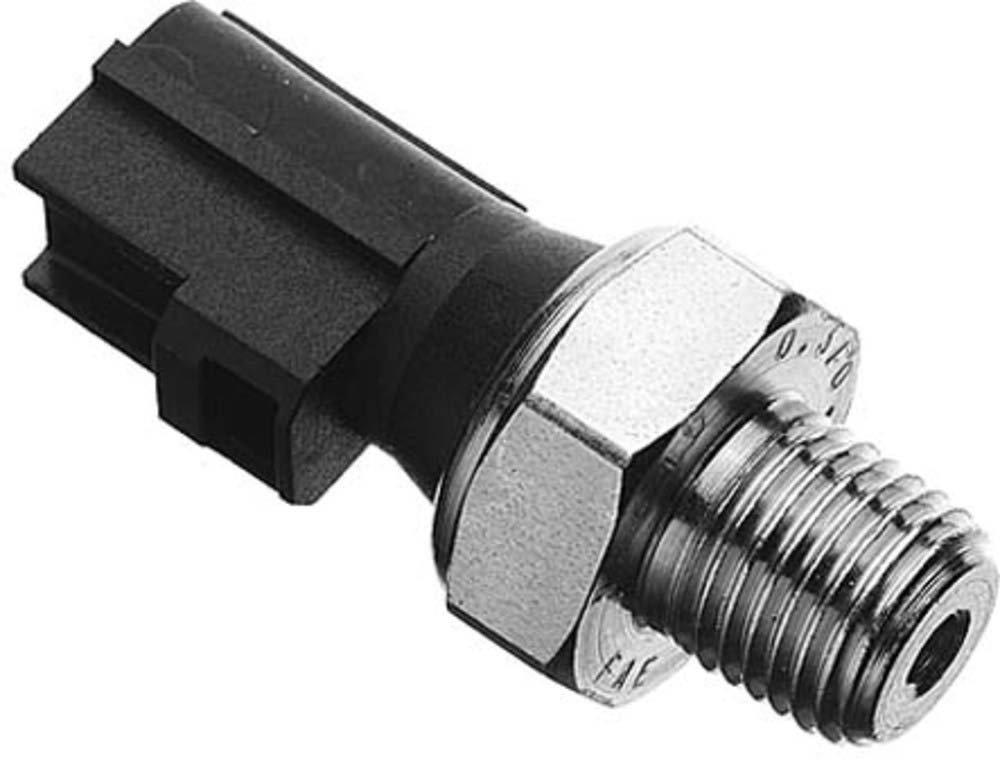 Fuel Parts OPS2074 Oil Pressure Switch Fuel Parts UK