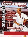 Masanobu Shinjo Shobukan Goju Ryu - OKKL #6