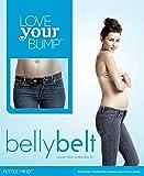 Love your Bump, Belly Belt