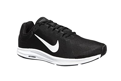 nike downshifter 8 uomo