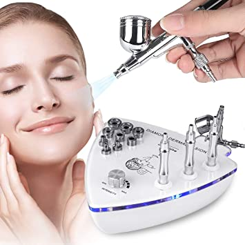 Sorry, facial equipment for home use