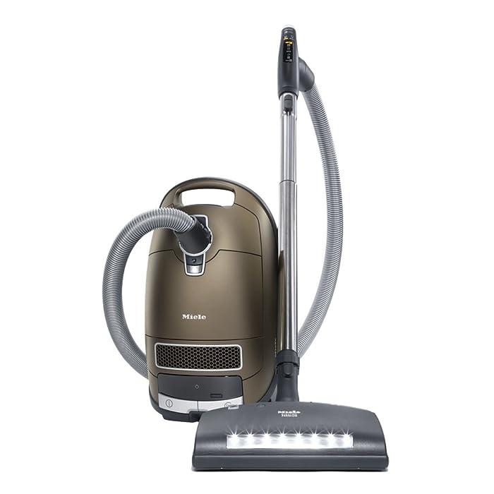 Top 10 Homasy Hmhm319handheld Vacuum