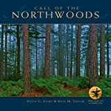 img - for Call of the Northwoods book / textbook / text book