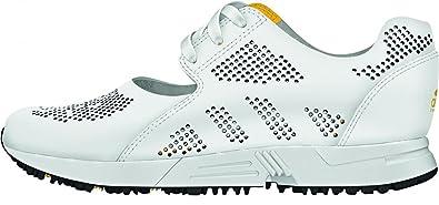 adidas Equipment EQT Racing Lux W Ftwr White-Ftwr White-Core Black