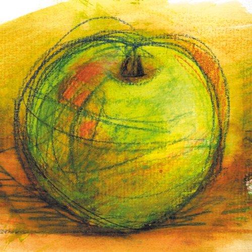 Staedtler Karat Aquarell Premium Watercolor Pencils, Set of 24 Colors (125M24) by STAEDTLER (Image #12)
