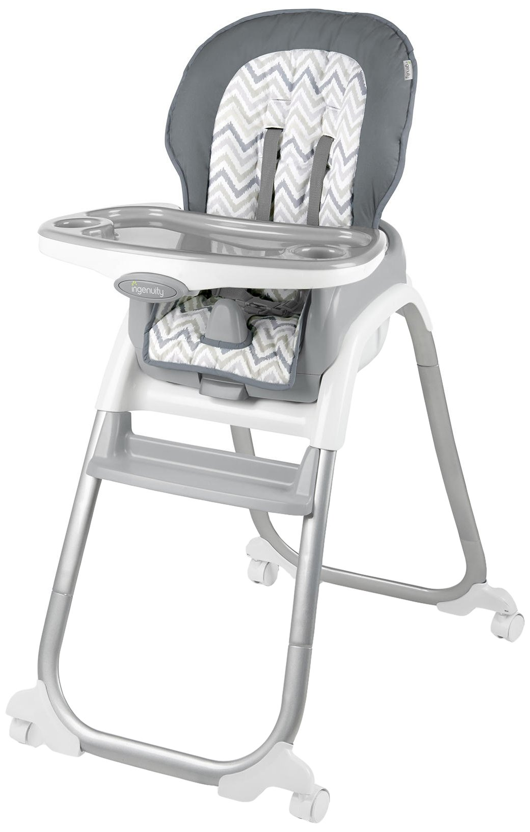 walmart trio avondale ip chair in high ingenuity com