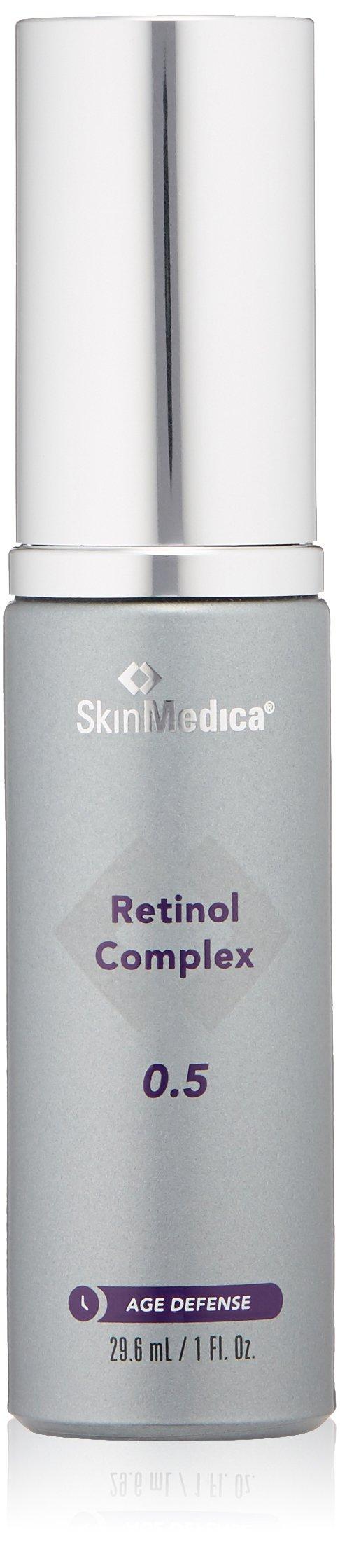 SkinMedica Retinol 0.5 Complex, 1 oz. by SkinMedica