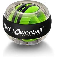 Powerball the original® handtrainer Autostart, transparant, 065